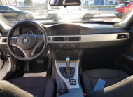 BMW Serie 3 320d Xdrive Touring
