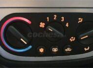 OPEL Corsa Blue Line 1.3 CDTI 5p.