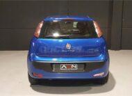FIAT Punto EVO 13 Dynamic 90 CV Diesel Multijet 5p