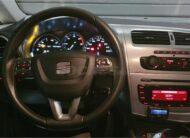 SEAT LEON 1.9 TDI 105cv ECO Style 5p.