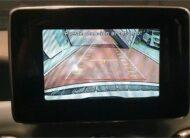 MERCEDES-BENZ Clase GLA 220 d 4MATIC AMG Line 5p.